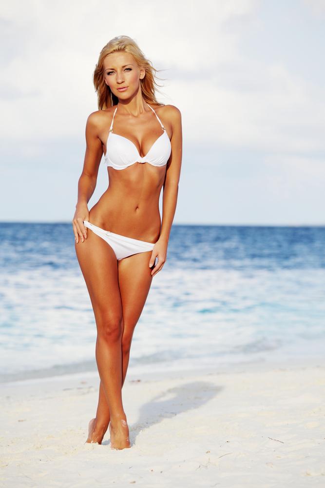 bikini13