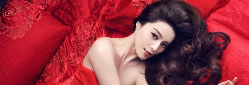 cropped-cropped-cropped-lady-in-red21.jpg