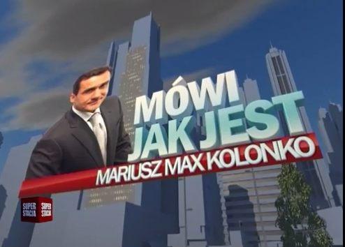 maxkolonko
