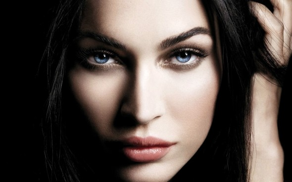 megan_fox_sexy_eyes_14179