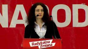 Maria-pyz