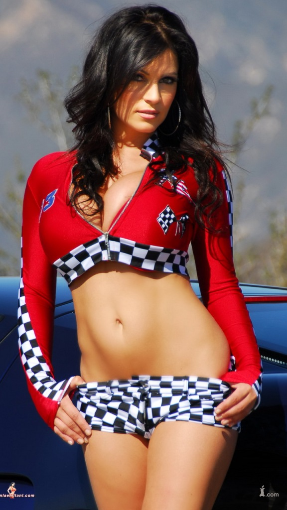 sexy-girls-and-sports-cars