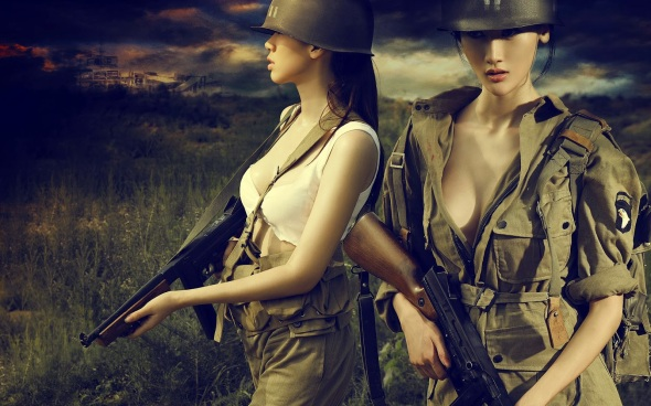 CC ENGLISH Polacy sa rozbrojeni. Znowelizowac ustawe o posiadaniu broni Islam attacks in Canada in Poland imminent WSPIERAJ MaxTV! - http://maxkolonko.com/main/mmk/?p=1106