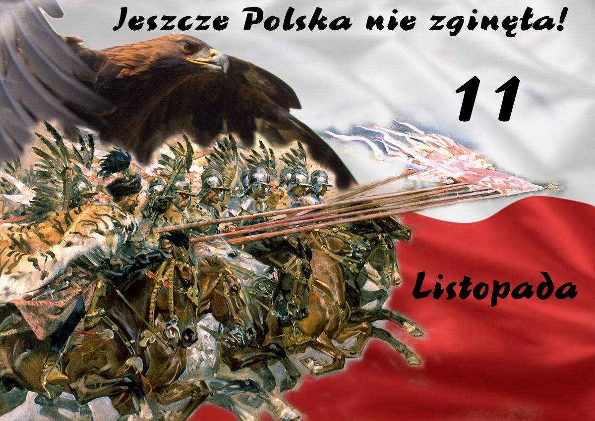 Prof. Piotr Jaroszyński:LIKWIDACJA PAŃSTWA POLSKIEGO?